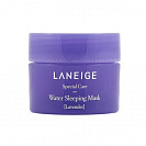 Laneige Water Sleeping Mask Lavender 010 от магазина MIKSON