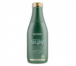 Beaver Essential Oil Of Tea Tree Conditioner 730 ml от магазина MIKSON