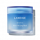 Laneige Water Sleeping Mask 3177 от магазина MIKSON