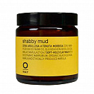 Oway Shabby mud 50 ml от магазина MIKSON