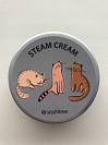 SeaNtree Art Steam Cream 575 от магазина MIKSON