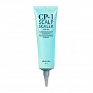 CP-1 Head Spa Scalp Scaler 2103 от магазина MIKSON