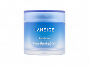 Laneige Water Sleeping Mask 007 от магазина MIKSON
