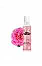 AYOUME Magic Cleansing Gel Mist Rose 2276 от магазина MIKSON