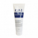 CP-1 Anti-Hair Loss Scalp Infusion Shampoo 2095 от магазина MIKSON