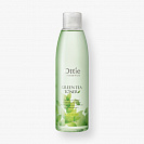 Ottie Green Tea Toner 303 от магазина MIKSON