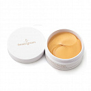 BeauuGreen Collagen & Gold Hydrogel Eye Patch 506 от магазина MIKSON