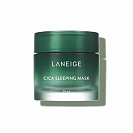 Laneige Cica Sleeping Mask 3178 от магазина MIKSON