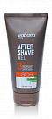 Babaria AFTER SHAVE GEL FOR MEN  31320    от магазина MIKSON