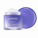 Laneige Water Sleeping Mask Lavender 3169 от магазина MIKSON