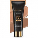 AYOUME COMPLETE COVER BB CREAM 2227 от магазина MIKSON