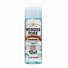 Etude House Wonder Pore Freshner 2313 от магазина MIKSON