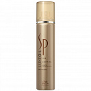 Wella LIGHT OIL KERATIN PROTECTION SPRAY 10223 от магазина MIKSON