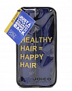 Joico DAILY CARE ДЖ332 от магазина MIKSON