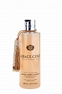 Grace Cole Boutique Bath Soak Orchid, Amber & Incense от магазина MIKSON
