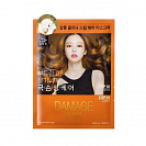 MISE EN SCENE COLOR CARE STEAM HAIR MASK PACK 2939 от магазина MIKSON