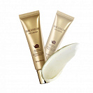 SeaNtree SNAIL GOLD 24K EYE CREAM 631 от магазина MIKSON