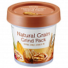 Ottie Natural Grain Grind Pack 589 от магазина MIKSON