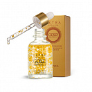EUNYUL Extra Premium Gold Ampoule 1582 от магазина MIKSON