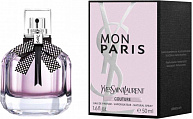Yves Saint Laurent	3614271992468			 от магазина MIKSON