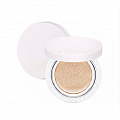 MISSHA Magic Cushion Cover Lasting SPF50+/PA+++ 009 от магазина MIKSON