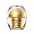 SeaNtree SNAIL GOLD 24K CREAM 630 от магазина MIKSON