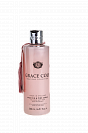 Grace Cole Boutique Bath Soak Wild Fig & Pink Cedar от магазина MIKSON
