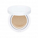 MISSHA Magic Cushion Moist Up SPF50+/PA+++ 012 от магазина MIKSON