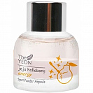 The YEON refining Calamine Pink Spot 291 от магазина MIKSON