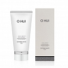 O HUI EXTREME BRIGHT CLEANSING FOAM 2284 от магазина MIKSON