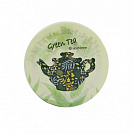 SeaNtree Green Tea Deep Deep Deep Cream Ex 1751 от магазина MIKSON