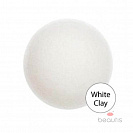 MISSHA Soft Jelly Cleansing Puff White Clay 008 от магазина MIKSON
