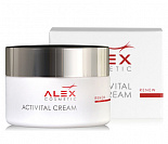 Alex Cosmetic RENEW 30041 от магазина MIKSON