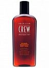 American Crew 24-Hour Deodorant Body Wash от магазина MIKSON