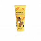 SeaNtree Horse Oil 100 Cleansing Foam 367 от магазина MIKSON
