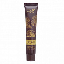 THE YEON Coconut Intensive Hand Cream 585 от магазина MIKSON