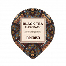 HEIMISH Black Tea Mask Pack 102 от магазина MIKSON
