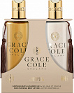 Grace Cole OVM2220011 (5055443651918) от магазина MIKSON