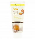 FARM STAY EGG PURE CLEANSING FOAM 2741 от магазина MIKSON