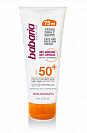 Babaria FACE AND NECK SUN CREAM ANTI-SPOT/ANTI-WRINKLE SPF 50  31808    от магазина MIKSON