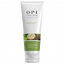 O.P.I. PROSPA Advanced Callus Softening Gel ASC02 от магазина MIKSON