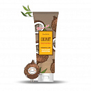 The Yeon Coconut Body Scrub Wash 312 от магазина MIKSON