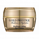 Ottie Gold Prestige Resilience Lifting Eye Contour 665 от магазина MIKSON