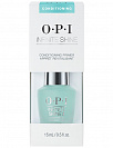 OPI Infinite Shine Hydrating Primer IST14 от магазина MIKSON