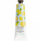 The Saem Perfumed Hand Light Essence Lemon Mint  3196 от магазина MIKSON