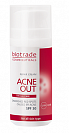 BIOTRADE ACNE OUT 3800221840761 от магазина MIKSON