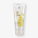 Ottie Fruits Yogurt Foam Cleanser Lemon 163 от магазина MIKSON