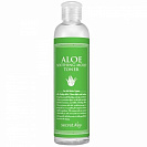 Secret Key Aloe Soothing Moist Toner 1908 от магазина MIKSON