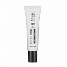 MISSHA Layer Blurring Primer Long Lasting 175 от магазина MIKSON