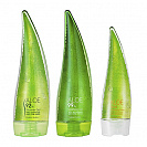 Holika Holika Jeju Aloe Face And Bodycare Set - 3*55 мл 040 от магазина MIKSON